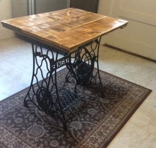 Singer sewing machine tables images table decoration ideas singer sewing machine table old fashioned sewing machine table image collections table old fashioned sewing machine table images table decoration watchthetrailerfo